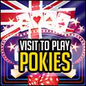 Aussie Pokies Site